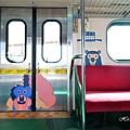 【新竹動物園彩繪列車】搭車時刻表、在哪上車、行駛時間18.JPG