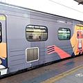 【新竹動物園彩繪列車】搭車時刻表、在哪上車、行駛時間20.JPG