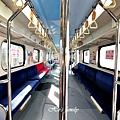 【新竹動物園彩繪列車】搭車時刻表、在哪上車、行駛時間21.JPG