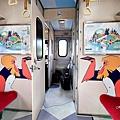 【新竹動物園彩繪列車】搭車時刻表、在哪上車、行駛時間23.JPG