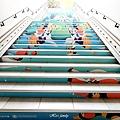 【新竹動物園彩繪列車】搭車時刻表、在哪上車、行駛時間27.JPG