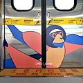 【新竹動物園彩繪列車】搭車時刻表、在哪上車、行駛時間26.JPG