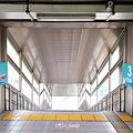 【新竹動物園彩繪列車】搭車時刻表、在哪上車、行駛時間33.JPG