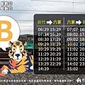 【新竹動物園彩繪列車】搭車時刻表、在哪上車、行駛時間32.JPG