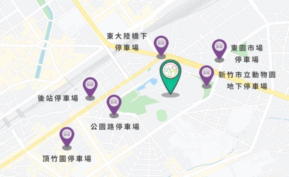 新竹市立動物園停車場.jpg
