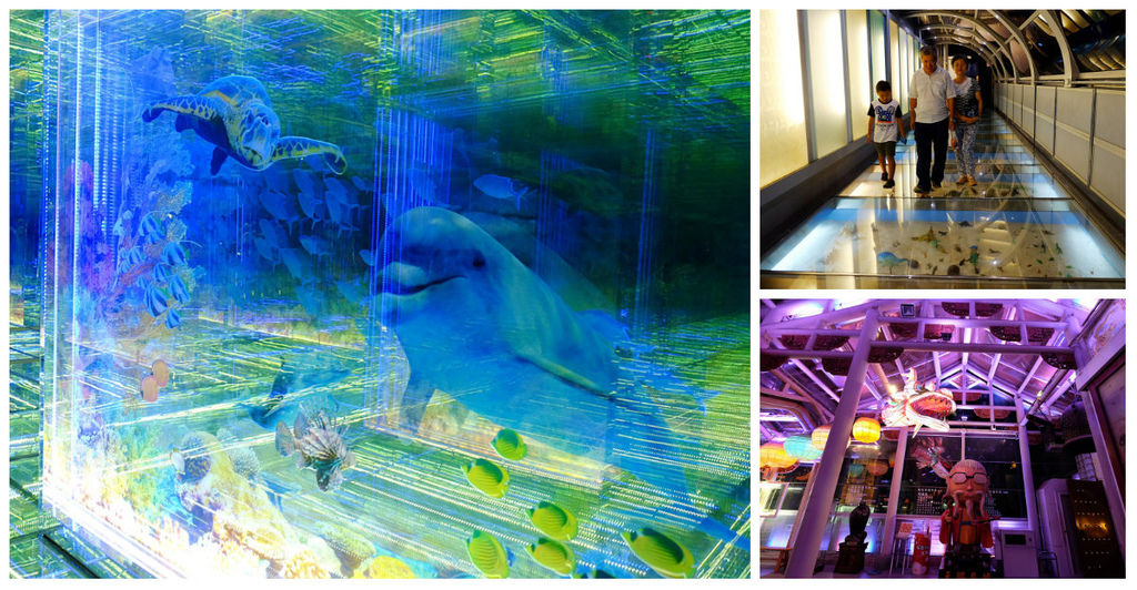 【彰化景點】台灣玻璃館fb.jpg