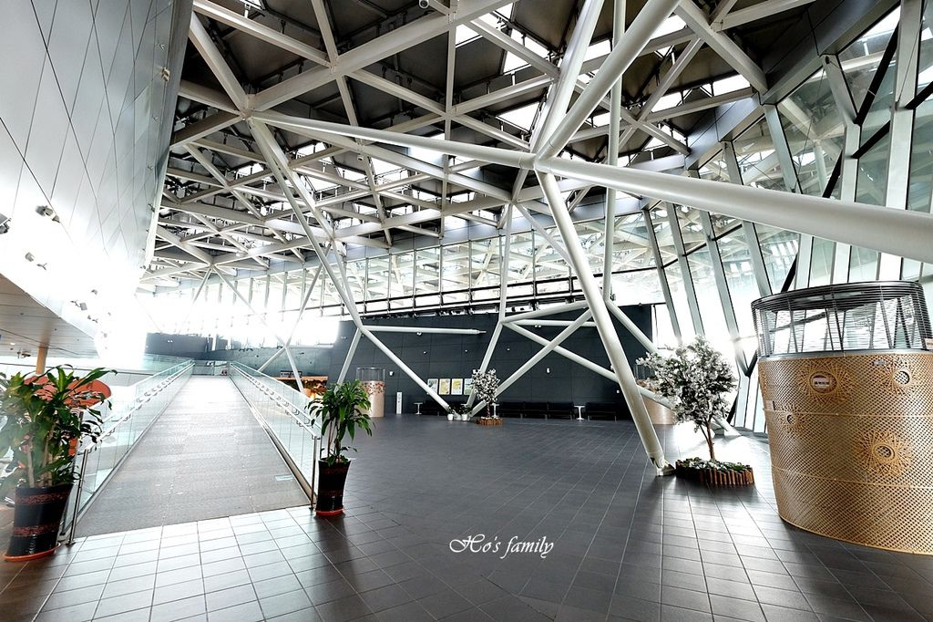 【苗栗親子室內景點】苗栗客家文化園區6.JPG