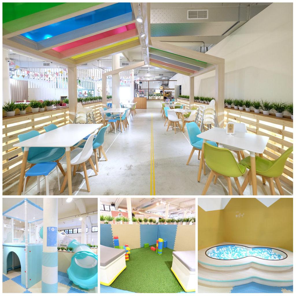 【宜蘭雨天備案親子室內景點】親子餐廳~九號製造所.jpg