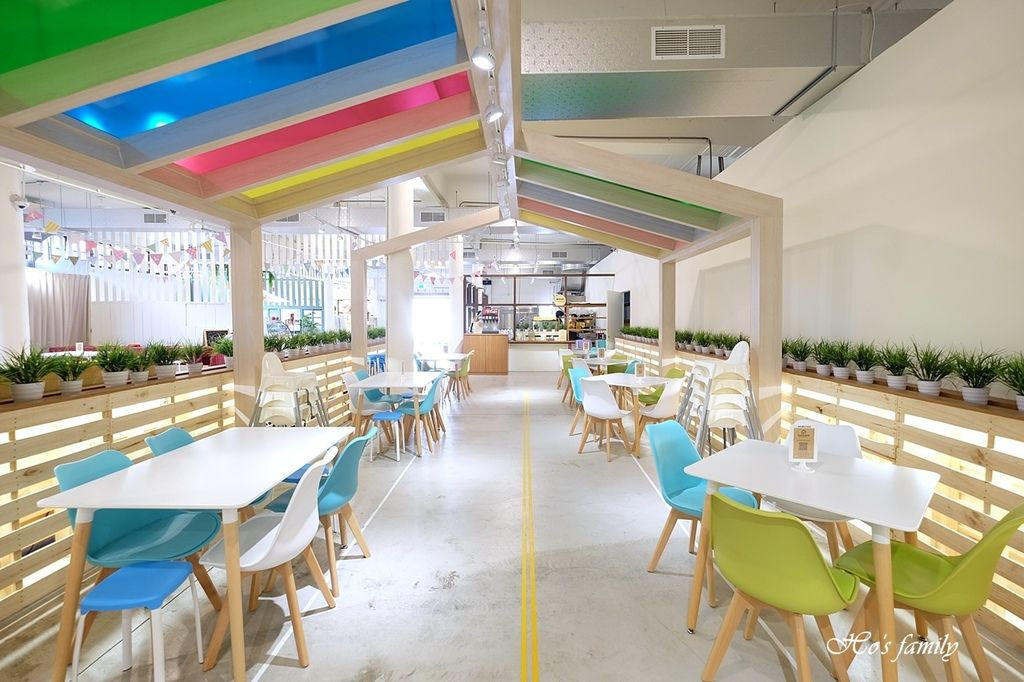 【宜蘭雨天備案親子室內景點】親子餐廳~九號製造所11.JPG
