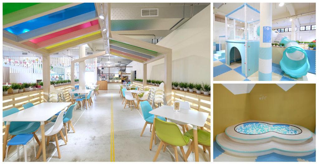 【宜蘭雨天備案親子室內景點】親子餐廳~九號製造所fb.jpg
