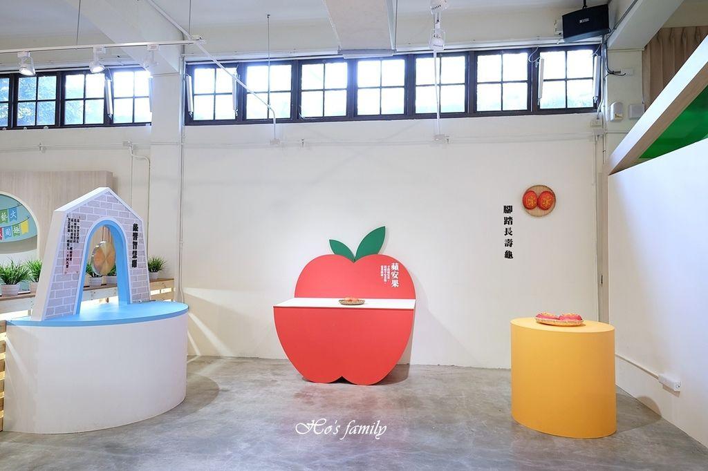 【宜蘭雨天備案親子室內景點】親子餐廳~九號製造所19.JPG