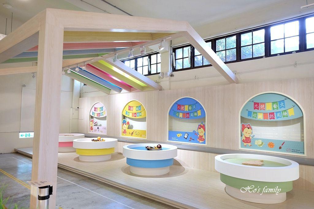 【宜蘭雨天備案親子室內景點】親子餐廳~九號製造所20.JPG