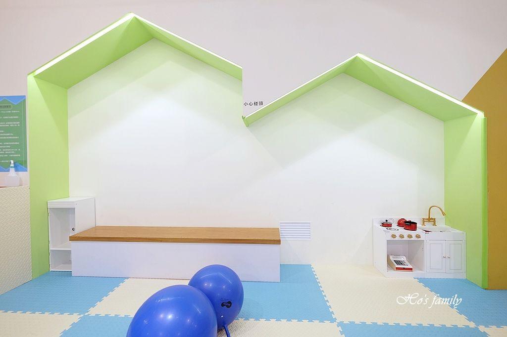 【宜蘭雨天備案親子室內景點】親子餐廳~九號製造所17.JPG