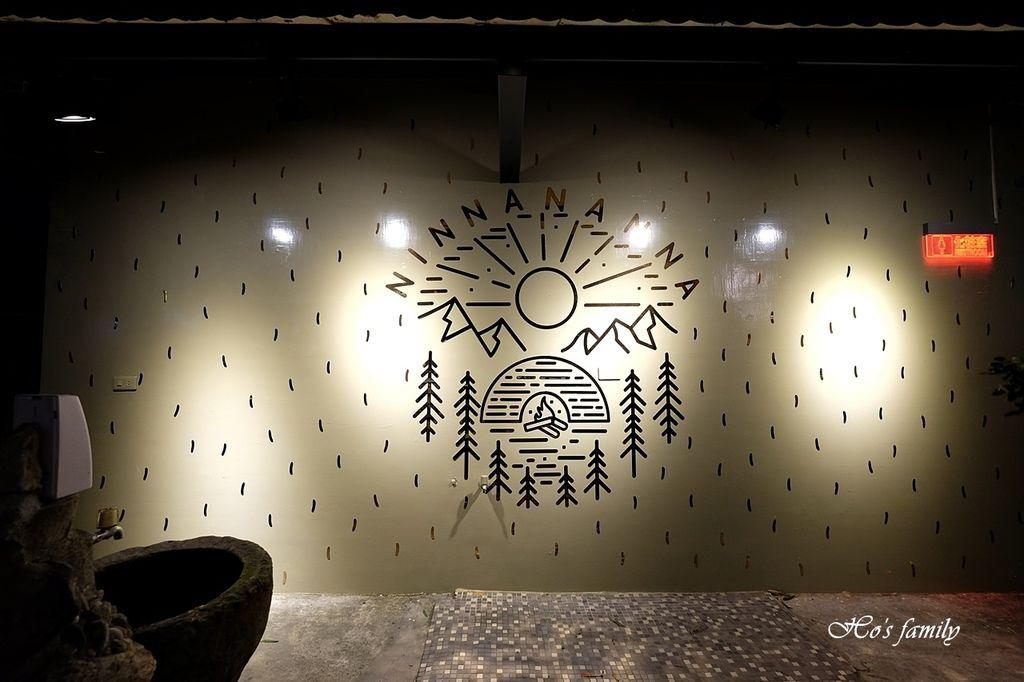【宜蘭礁溪美食】窯籃曲義式烘焙餐廳~夢幻泡泡屋打卡新景點14.JPG