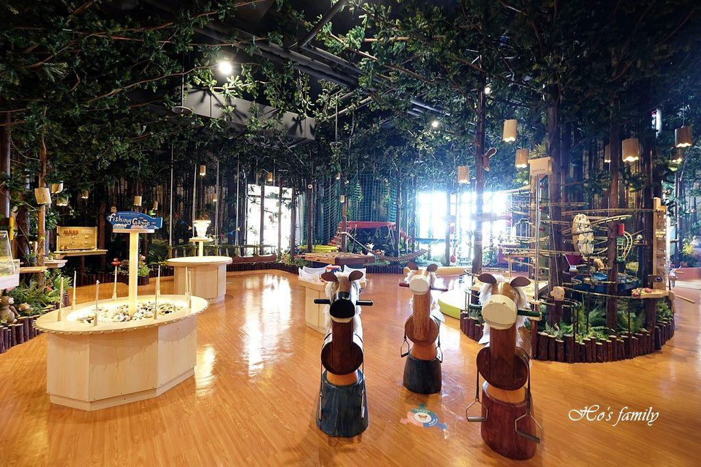 【台中親子室內遊樂園】木育森林台中麗寶店3.JPG
