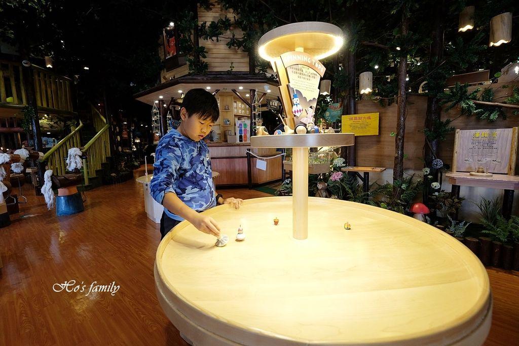 【台中親子室內遊樂園】木育森林台中麗寶店8.JPG