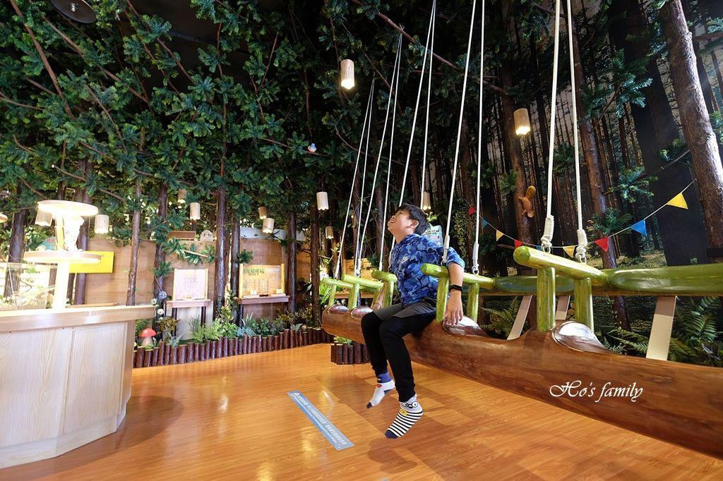 【台中親子室內遊樂園】木育森林台中麗寶店11.JPG