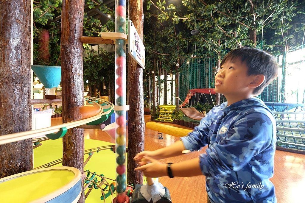 【台中親子室內遊樂園】木育森林台中麗寶店15.JPG