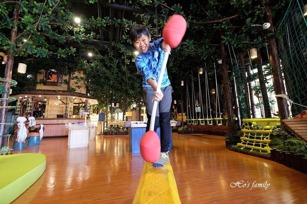 【台中親子室內遊樂園】木育森林台中麗寶店22.JPG
