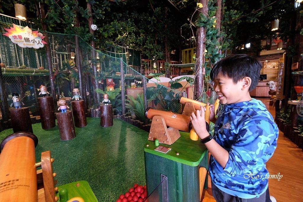 【台中親子室內遊樂園】木育森林台中麗寶店27.JPG