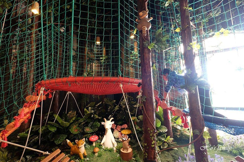 【台中親子室內遊樂園】木育森林台中麗寶店25.JPG