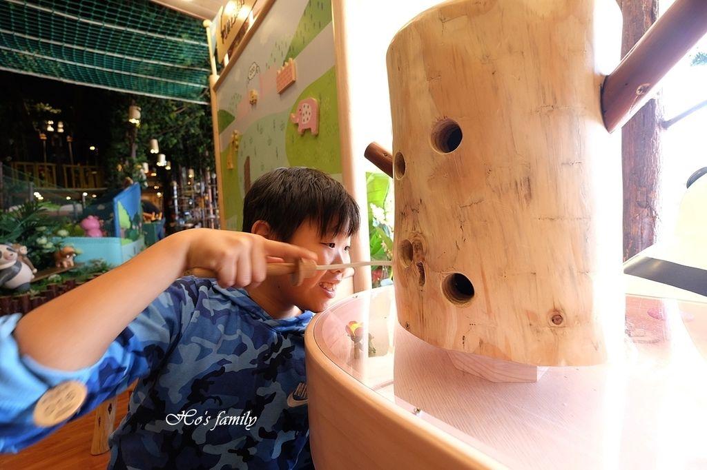 【台中親子室內遊樂園】木育森林台中麗寶店32.JPG
