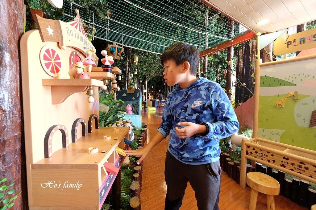 【台中親子室內遊樂園】木育森林台中麗寶店34.JPG
