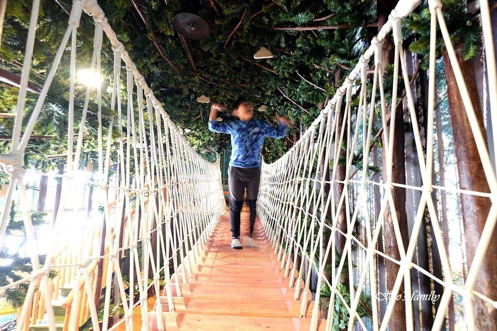 【台中親子室內遊樂園】木育森林台中麗寶店38.JPG