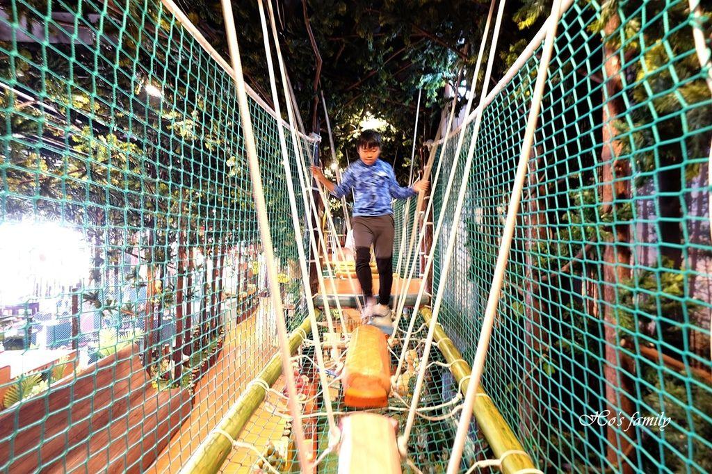 【台中親子室內遊樂園】木育森林台中麗寶店41.JPG