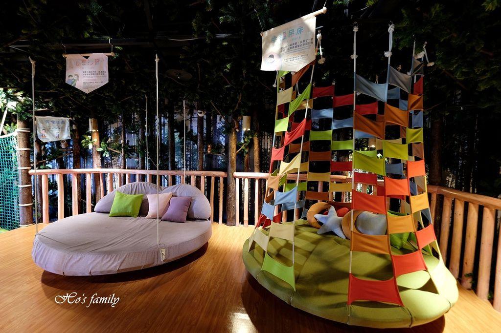 【台中親子室內遊樂園】木育森林台中麗寶店42.JPG