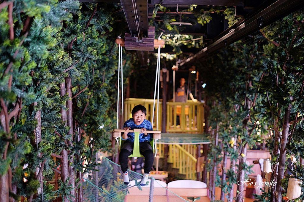 【台中親子室內遊樂園】木育森林台中麗寶店44.JPG
