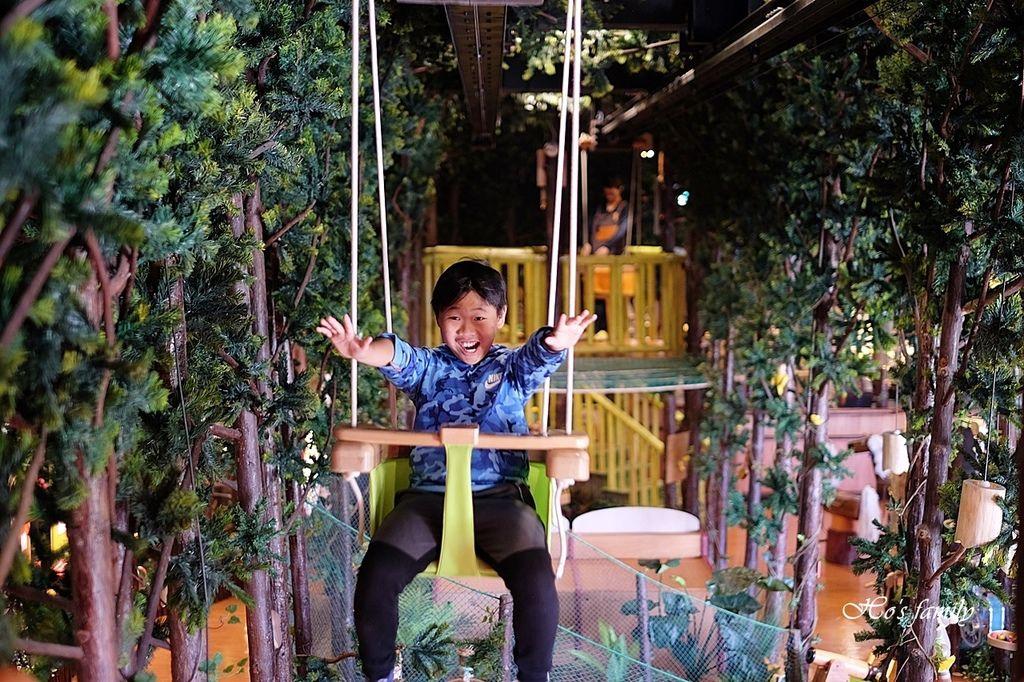 【台中親子室內遊樂園】木育森林台中麗寶店45.JPG
