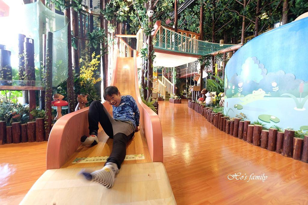 【台中親子室內遊樂園】木育森林台中麗寶店47.JPG