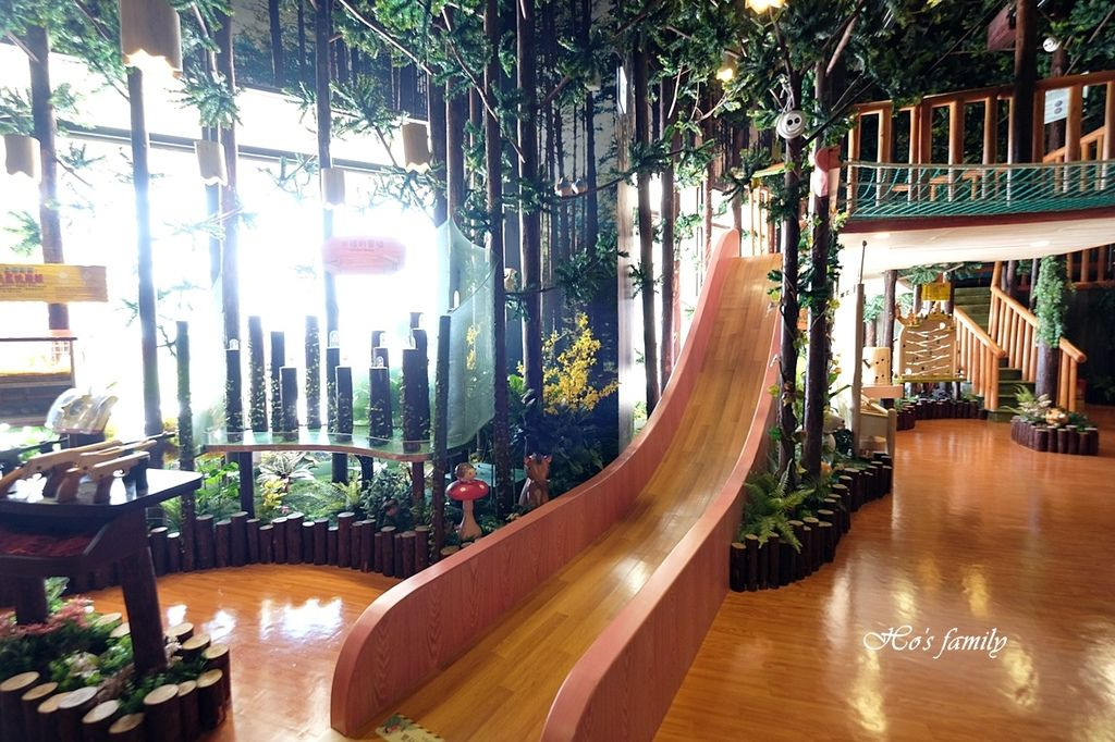 【台中親子室內遊樂園】木育森林台中麗寶店46.JPG