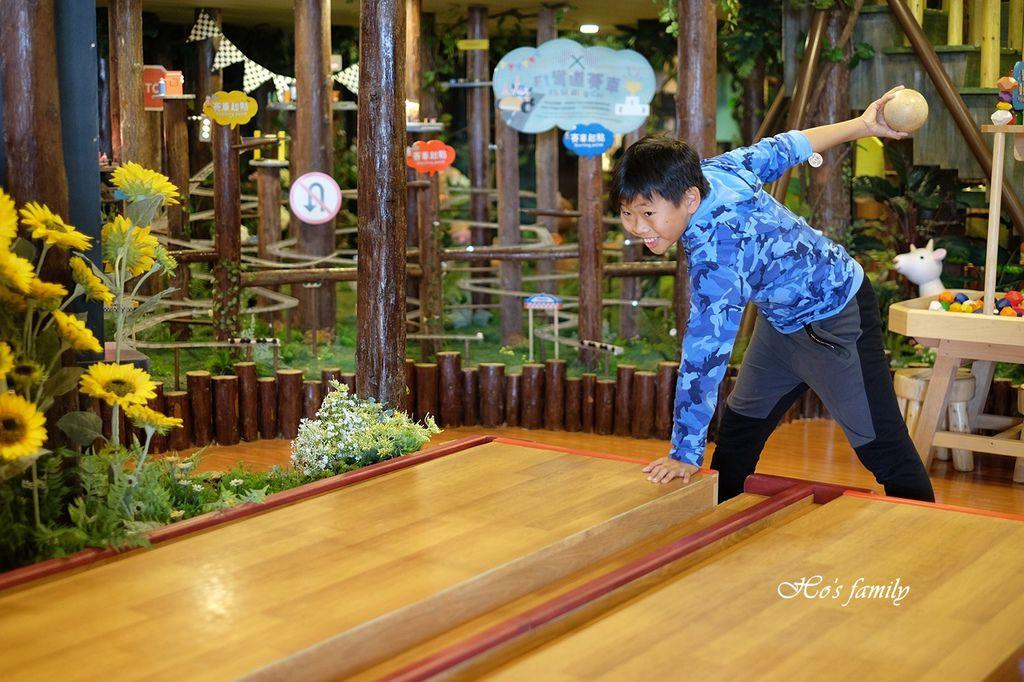【台中親子室內遊樂園】木育森林台中麗寶店49.JPG