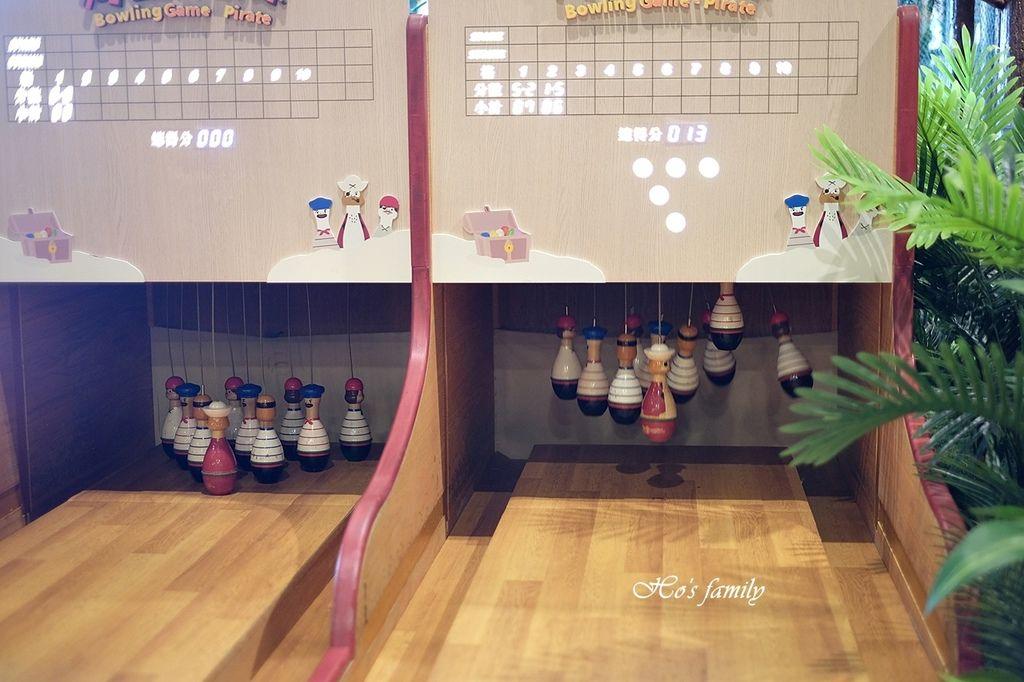 【台中親子室內遊樂園】木育森林台中麗寶店50.JPG