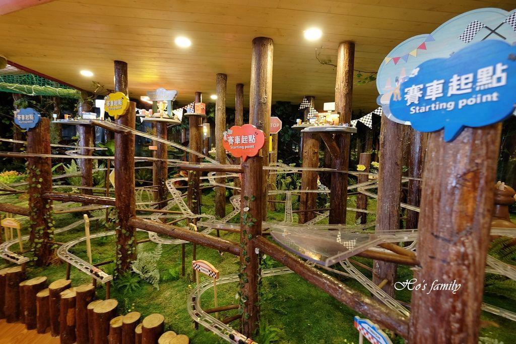 【台中親子室內遊樂園】木育森林台中麗寶店51.JPG