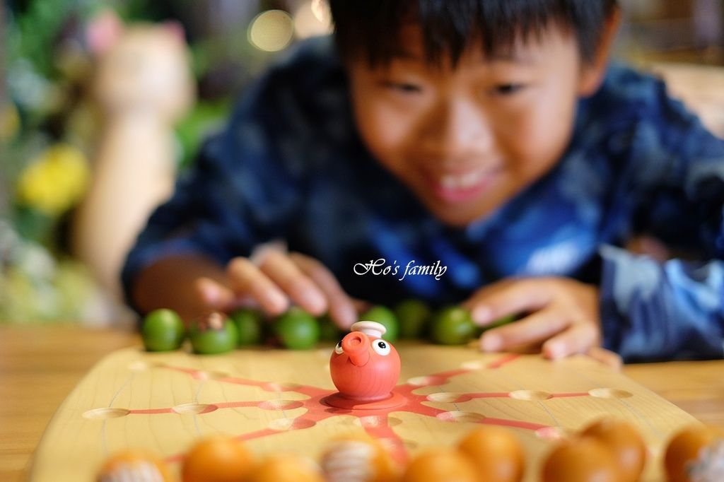 【台中親子室內遊樂園】木育森林台中麗寶店56.JPG