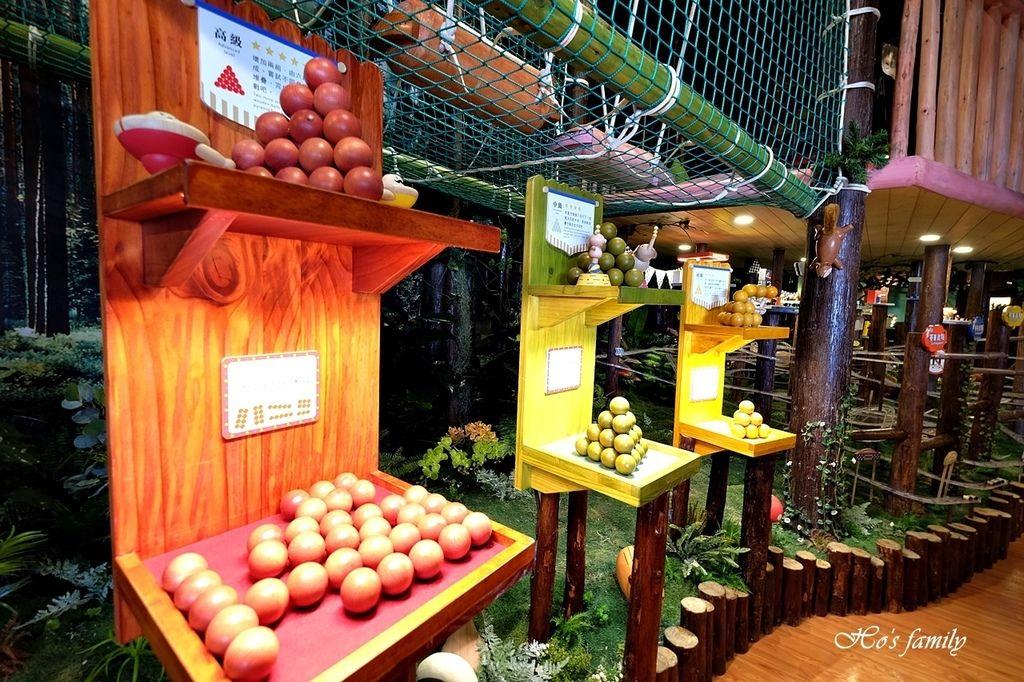 【台中親子室內遊樂園】木育森林台中麗寶店54.JPG
