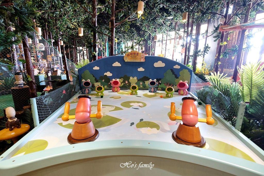 【台中親子室內遊樂園】木育森林台中麗寶店58.JPG