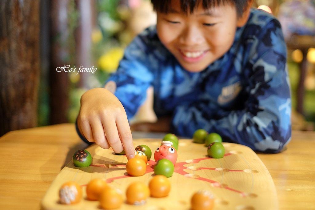 【台中親子室內遊樂園】木育森林台中麗寶店57.JPG