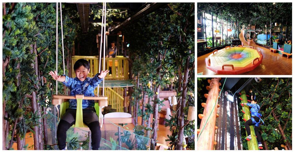 【台中親子室內遊樂園】木育森林台中麗寶店fb.jpg