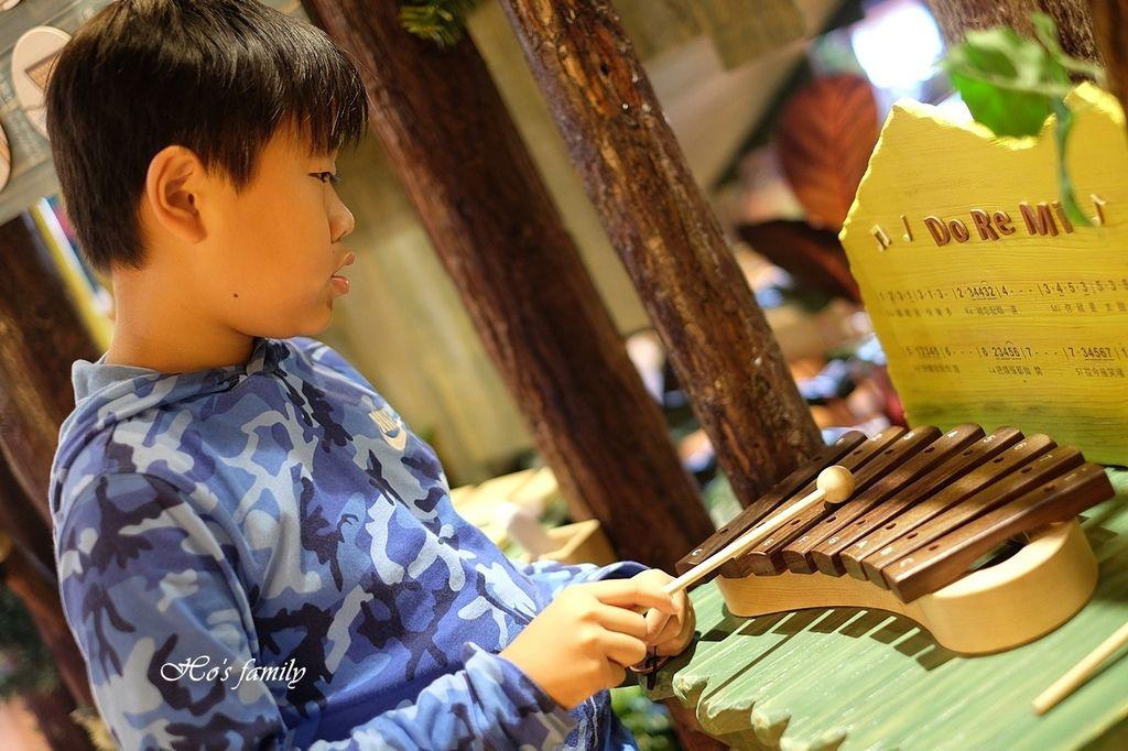 【台中親子室內遊樂園】木育森林台中麗寶店65.JPG