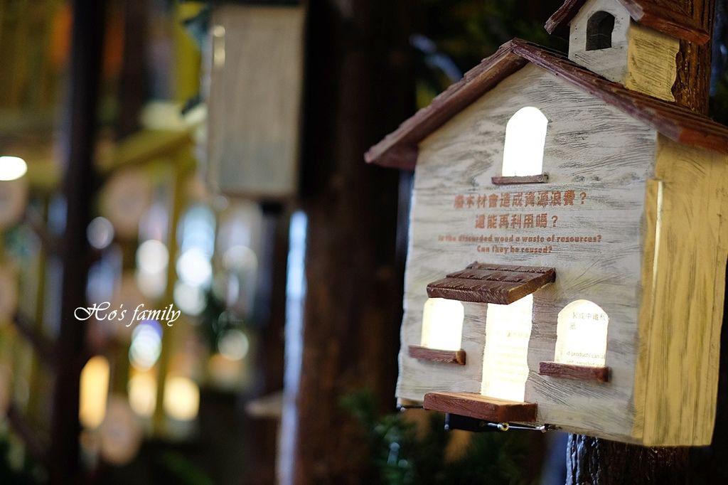 【台中親子室內遊樂園】木育森林台中麗寶店67.JPG