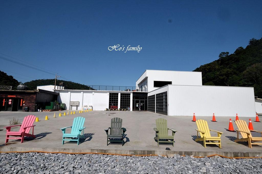 【宜蘭蘇澳親子室內景點】雨天備案計程車博物館1.JPG