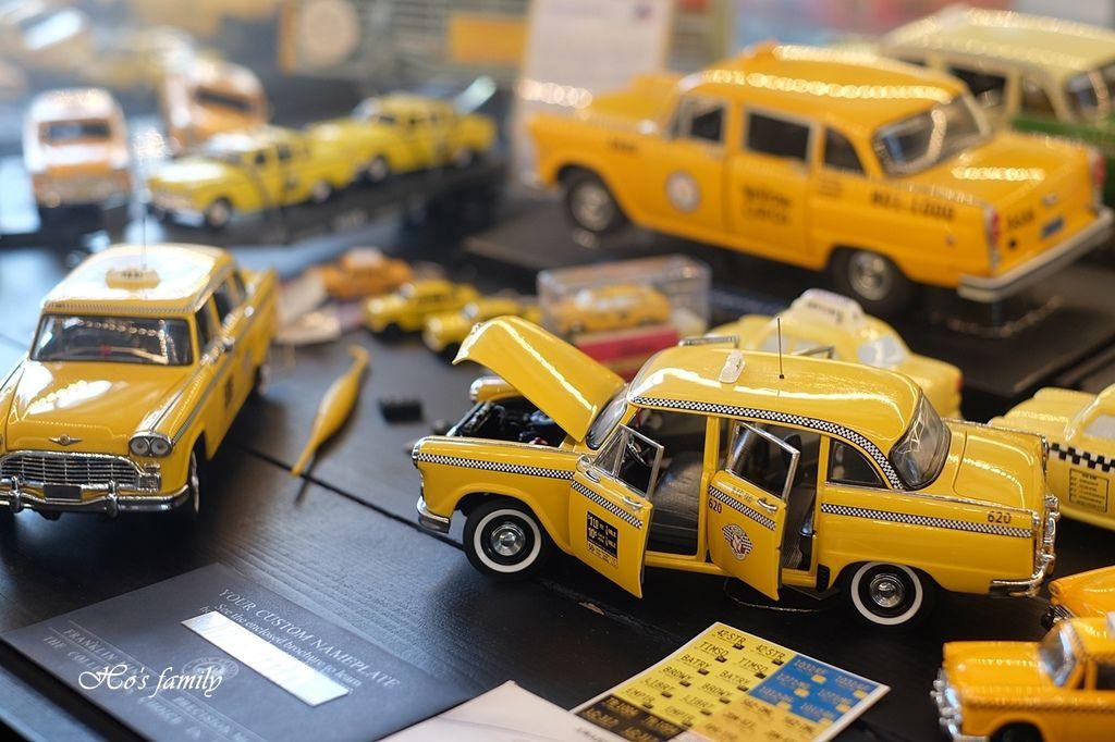 【宜蘭蘇澳親子室內景點】雨天備案計程車博物館25.JPG