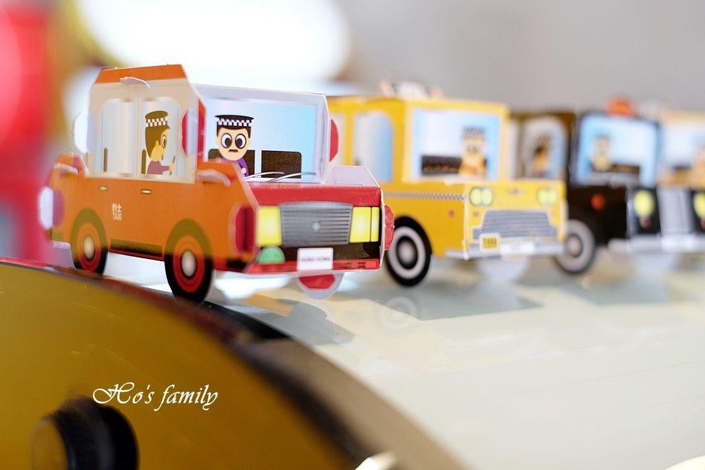 【宜蘭蘇澳親子室內景點】雨天備案計程車博物館37.JPG