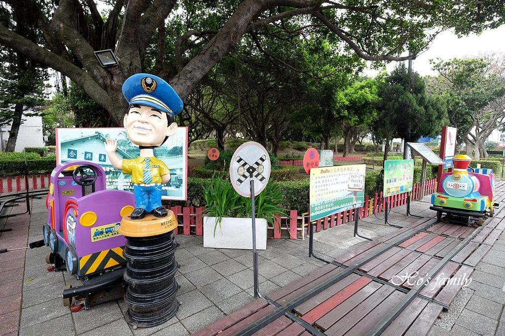 【全台特色休息站服務區】湖口休息站7.JPG