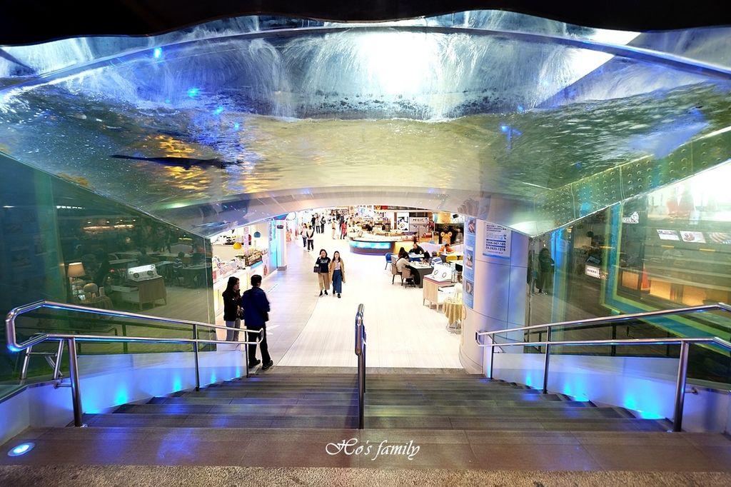 【全台特色休息站服務區】台中清水休息站4.JPG
