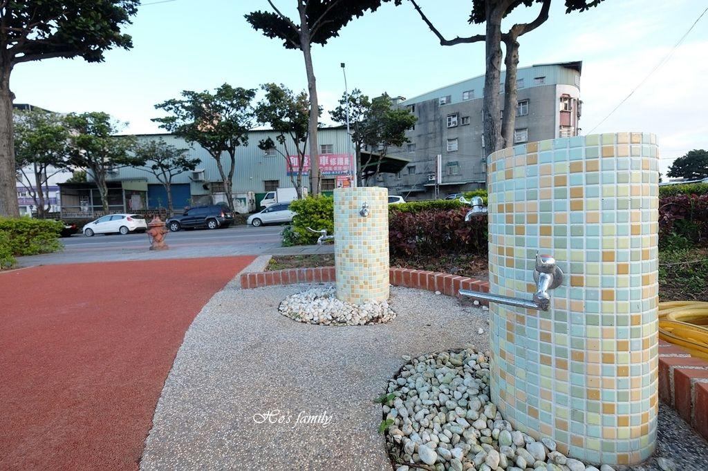 【新北林口親子景點】林口足夢運動公園2.JPG